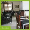 Dom Malwa